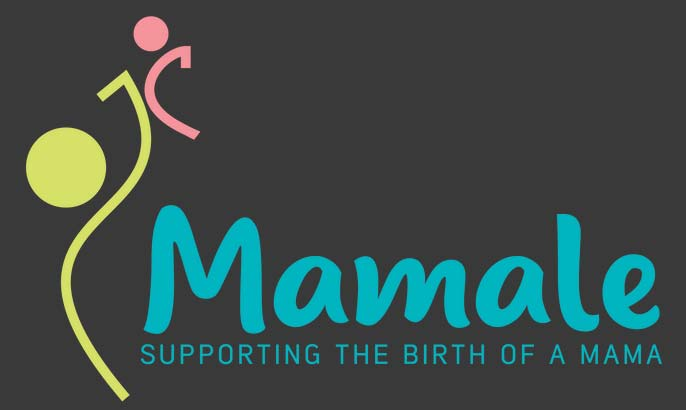 Mamale Postpartum Doula Services Charlotte North Carolina - Galia Lapidot-Boaz